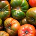 detalle tomates