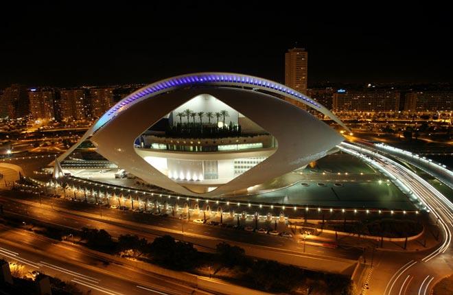 Las nuevas añadas de la DOP Valencia brillarán en la 'Noche del Vino' en el Palau de les Arts