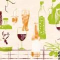 La guía 'Punt de Sabor' 2016 de vinos y cavas ecológicos valencianos e incluye también aceites y cervezas