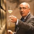 """Antonio Flores, enólogo de González Byass, elegido """"Mejor Enólogo de Vinos Generosos del Mundo"""""""