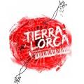 El Cancionero Popular de Lorca y el Ballet Flamenco de Andalucía en La Alhambra y el Generalife