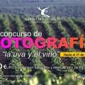 La DO Ribera del Guadiana convoca el concurso fotográfico 'La Memoria de una Tierra