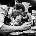 Ricard Camarena encabezará el cartel de la cocina mediterránea en Gastrónoma