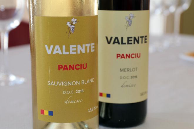 Las comarcas del interior de Castellón reclaman turismo de vanguardia, Encuentro Internacional del Vino de Benlloch (Benlloch International Wine Meeting-BIWM)