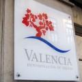 DOP Valencia