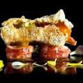 La 'Tapa de San Andrés', el certamen 'DeCuchara, tapa de invierno' y la Feria de la Alimentación proponen a ciudadanos y visitantes momentos placenteros en Cantalejo, Segovia ciudad y Fuentepelayo hasta el 4 de diciembre