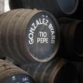González Byass y Grupo Emperador anuncian la compra de la marca Domecq a Pernod Ricard