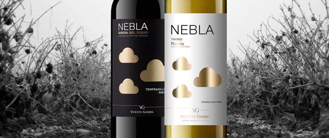 Vicente Gandía triunfa por tercer año consecutivo en Japón, Sakura Wine Awards, Nebla Verdejo y Ribera del Duero