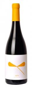 Arqueología enológica para un vino original. Celler del Roure. Safrà. GlobalStylus.com