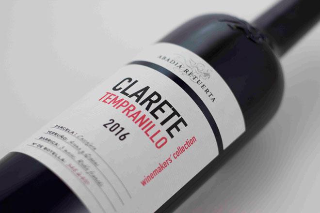 Abadía Retuerta pone a la venta Winemakers' Collection, un preciado repertorio de vinos inéditos en su tienda online, Clarete