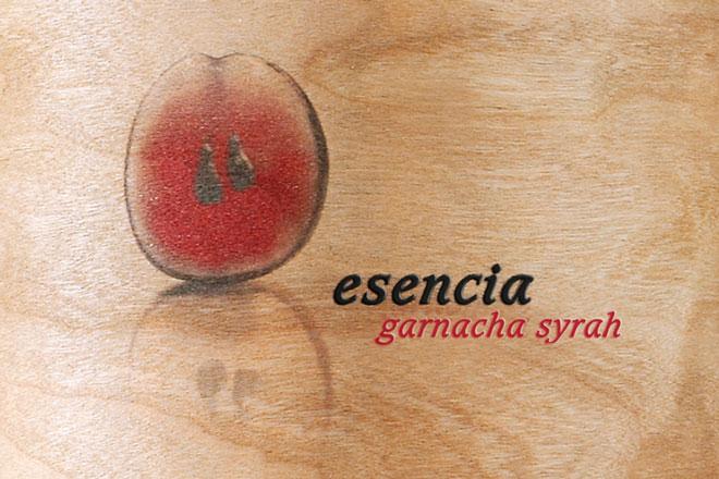 Vegamar Esencia, el tinto del Alto Turia, Bodegas Vegamar