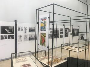 expo historias
