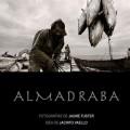 Almadraba, fotos de Jaume Fuster