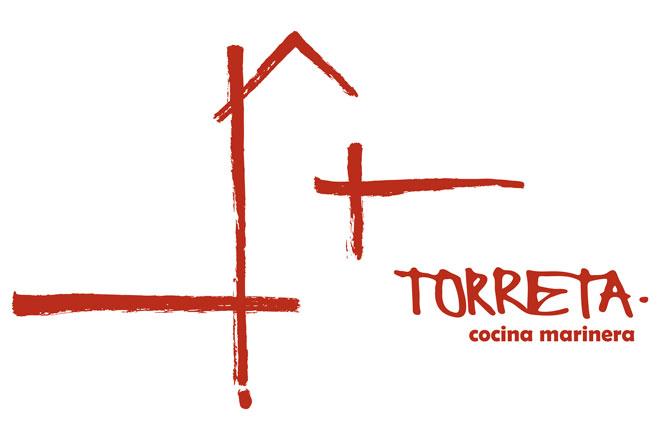 Abre Torreta, el nuevo referente de cocina marinera de autor en la playa de La Patacona, Valencia