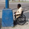 La América urbana llega a Bombas Gens de la mano del fotógrafo Paul Graham