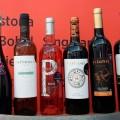 Utiel-Requena elige los vinos que la representarán oficialmente en 2018