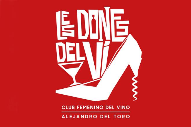 'Les Dones del Vi', el primer club de vino femenino llega a València