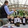 La Mostra PROAVA cierra su 30 edición con mayor participación de público