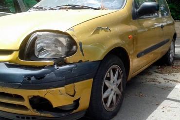 Si los coches son cada vez más seguros ¿Por qué aumentan los fallecidos por accidentes?
