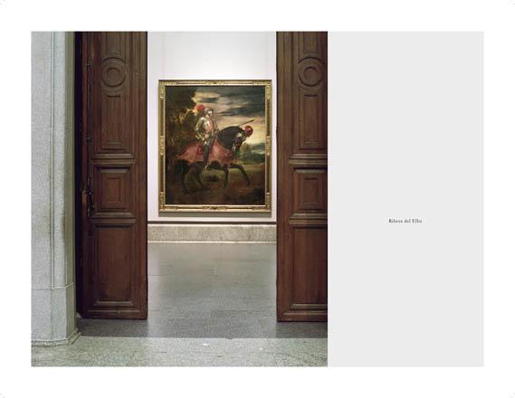 Ribera del Elba, 2018 Bleda y Rosa © Fundación Amigos del Museo del Prado, Madrid, 2018