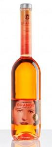 Vermouth Carmeleta Orange, Un vermut para marcar tendencia