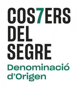 logo DO Costers del Segre