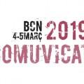 COMUVICAT, Conferència Catalana de la Comunicació del Vi