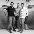 La Niña de Cuenca. La Bobal regresa a la tierra. Lorenzo López Orozco, Diego Morcillo Fortea y Valentín López Orozco. GlobalStylus.com
