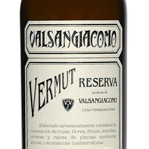 VALSANGIACOMO_Vermut_Reserva_B