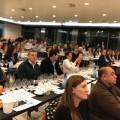 Experiencia Verema Valencia, 18 años de vinos para winelovers