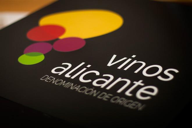 El valor de los Vinos DOP Alicante supera los 35 millones de €uros