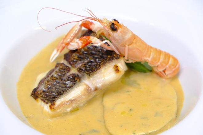 Una vuelta gastronómica por Menorca… ¡saboreándola plato a plato!