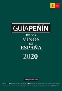 Guía Peñín 2020
