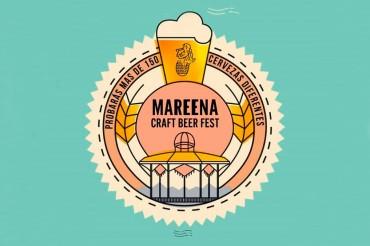 Mareena Craft Beer Fest reunirá 24 micro-cerveceras de la Comunitat Valenciana