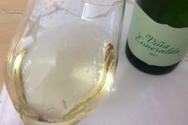 Viña Esmeralda, un vino delicadamente floral y aromático de Familia Torres