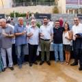 La Marina Alta presume de Vinos Alicante Denominación de Origen Protegidaen Winecanting Dénia