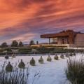Familia Torres entra en el Top 50 de las mejores bodegas del mundo a visitar