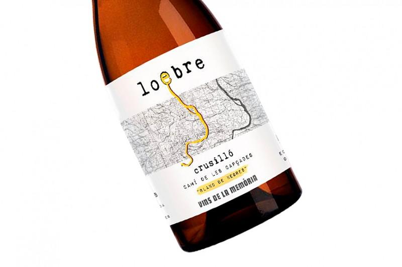 lo-ebre-xn-vins-de-la-mamoria-P1