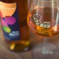 Vinos Alicante, copa Moscatel