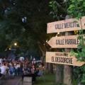 El Festival Vino Somontano bate récord histórico