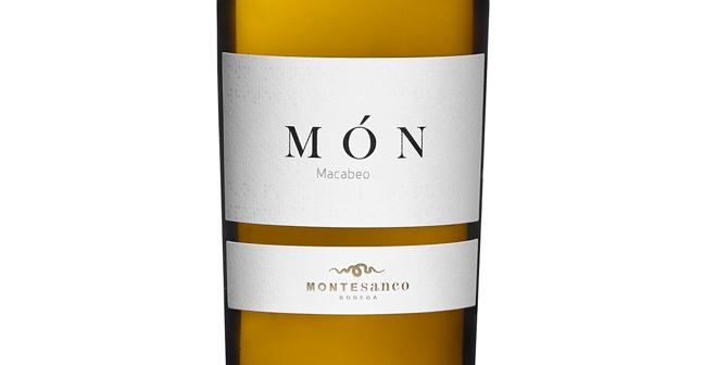 Montesanco, Món Macabeo FB. La bondad de las viejas Macabeo