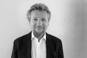 Emmanuel Pouey, nuevo director global de marketing de Raventós Codorníu
