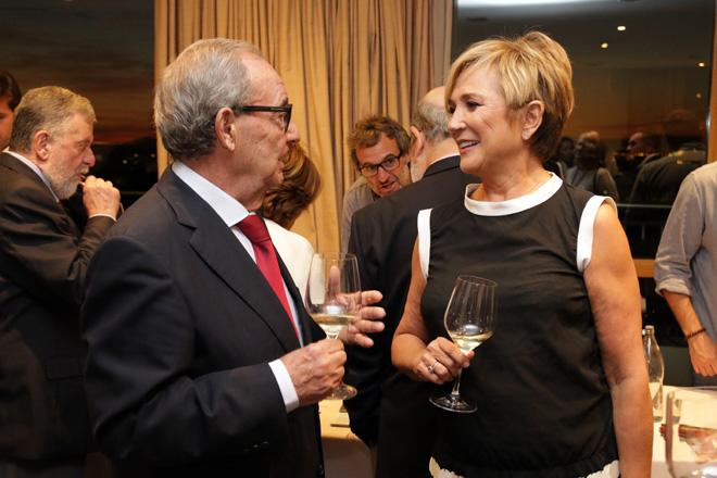 Los vinos de la DO Valencia seducen en Madrid con su singularidad