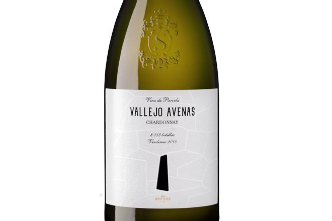 Vallejo Avenas, el distinguido Chardonnay de parcela de Murviedro con crianza en barrica