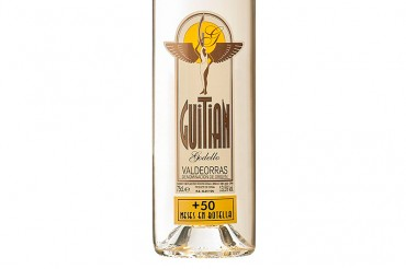 Guitián +50, Venerable Godello