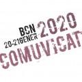 La segunda edición de COMUVICAT, Conferència Catalana de la Comunicació del Vi, tendrá lugar en Barcelona los días 20 y 21 de enero