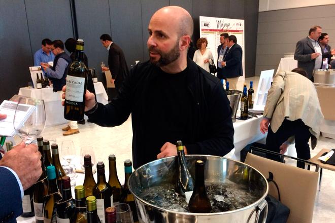 Los Mejores Vinos de España se citan en el II Salón Selección Peñín Málaga