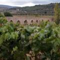 Valencia Ruta del Vino Acueducto de Alpuente, GlobalStylus.com