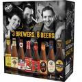 Bierwinkel Cervezasonline
