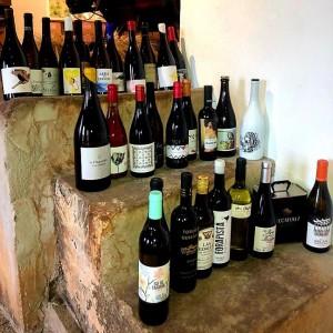 20200415 Artisan Wine Attraction subasta investigacion Covid 19